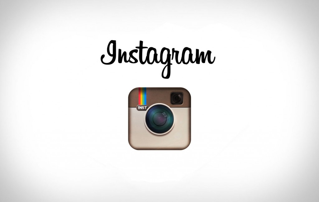 Tant Gott på Instagram