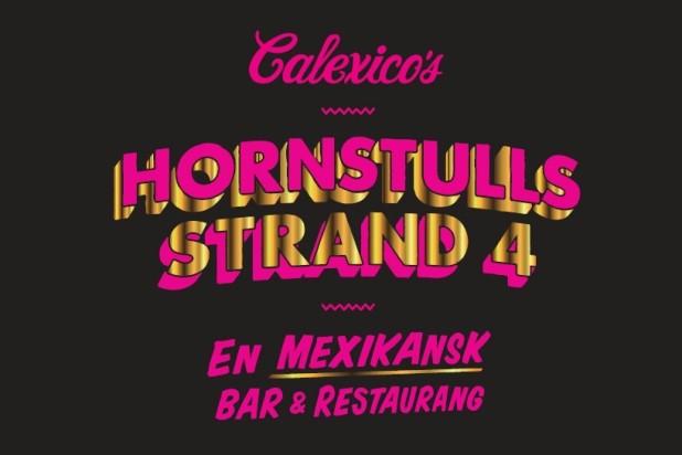 Calexicos Debaser Hornstull