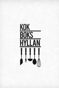 Appar med mat - Recept - Kokbokshyllan